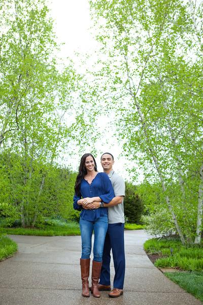 Katie&Devin Engagement-1042.jpg