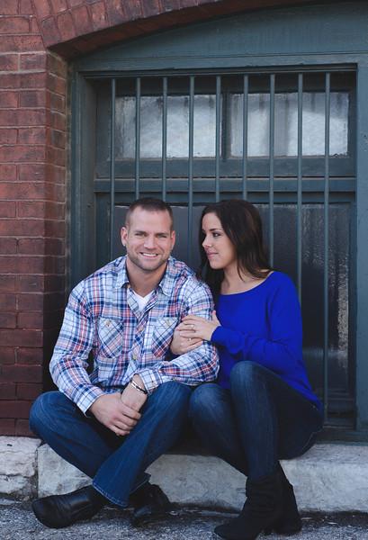 Katie & Luke-80.jpg