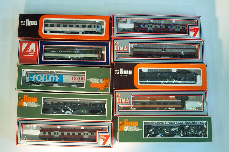 Train Collection-63.jpg