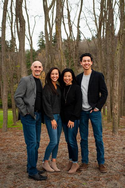 2018-1125 Reasoner Family Portraits - GMD1009.jpg