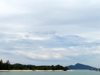 2-23-2018 Phuket