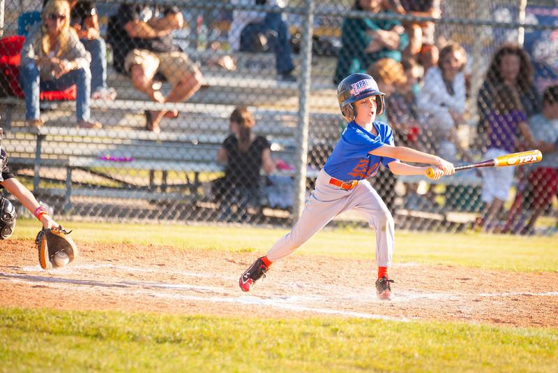 Baseball-Older-107.jpg