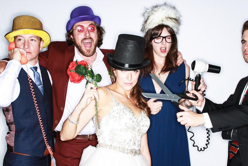 Hillary + Leeland get Married at Aspen Meadows-Aspen Photo booth Rental-SocialLightPhoto.com-231.jpg
