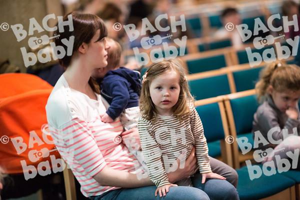 Bach to Baby 2018_HelenCooper_EarlsfieldSouthfields-2018-04-10-15.jpg