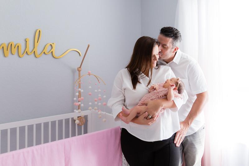 Mila Newborn-38.jpg