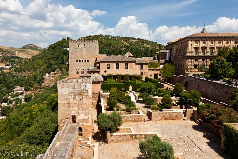 alhambra-122.jpg