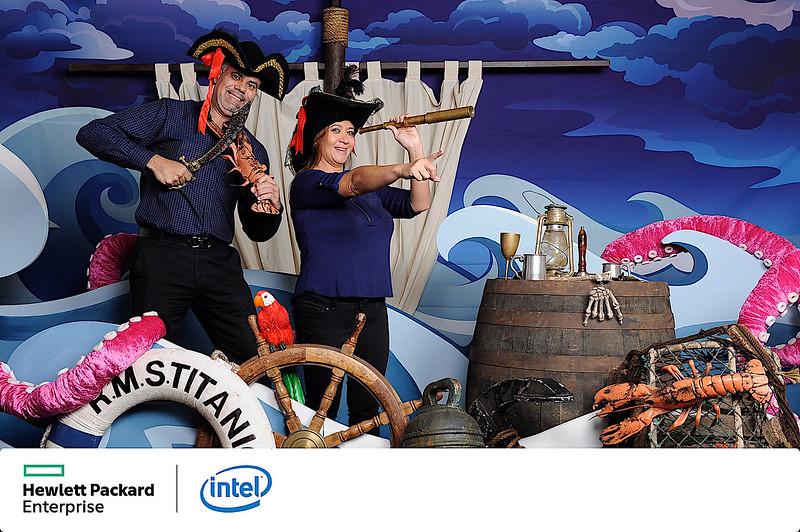 Under-the-sea-Intel-02.jpg