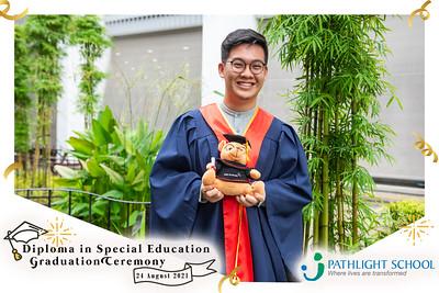 PathLight School Graduation