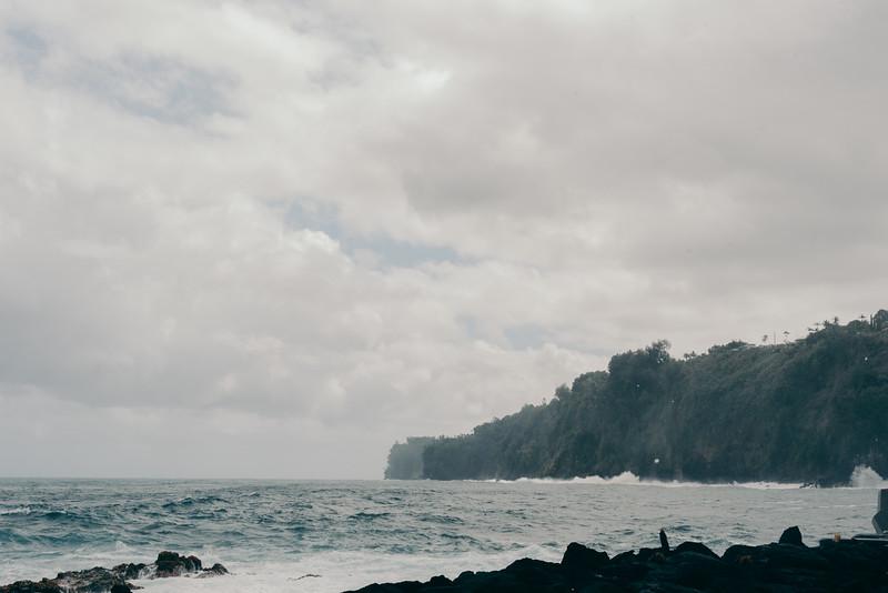 Hawaii20-398.jpg