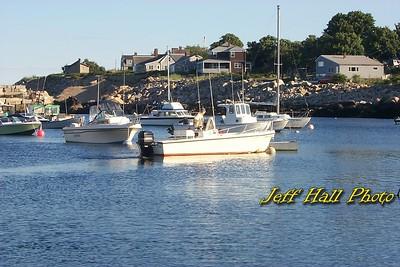 Jeff's Favorite Boat Pix