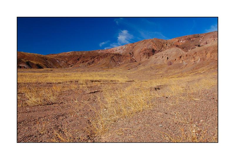 Death Valley Hills - 5x7 print.jpg