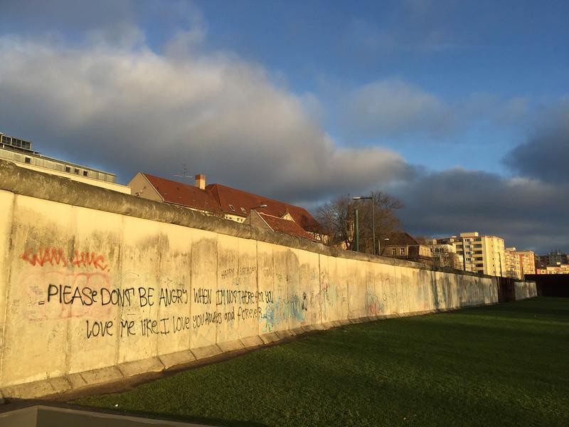 Berlin-191.jpg