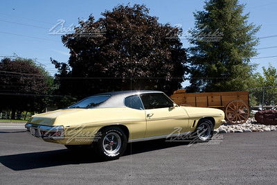 """MUSCLE CARS_HOT RODS"""""""
