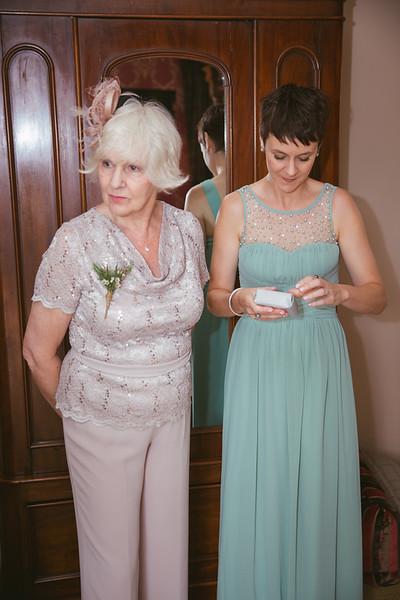 Laura-Greg-Wedding-May 28, 2016IMG_9130.jpg