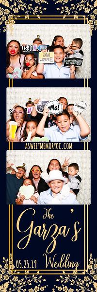 A Sweet Memory, Wedding in Fullerton, CA-447.jpg