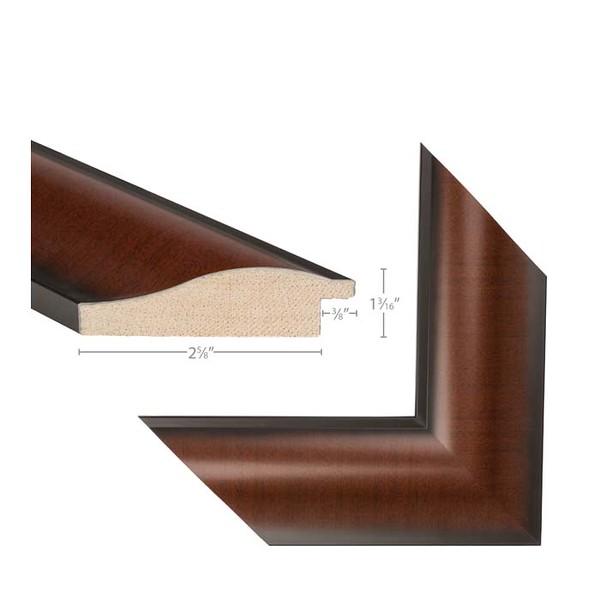 D - 005 Profile