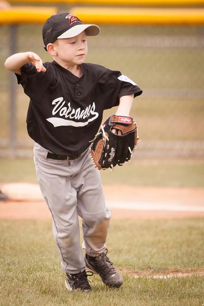 Younger Baseball-109.jpg