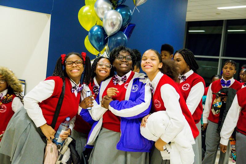 UMCU-2019-Success-Celebration-0019.jpg