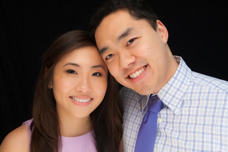 Jane & Ken-376.jpg