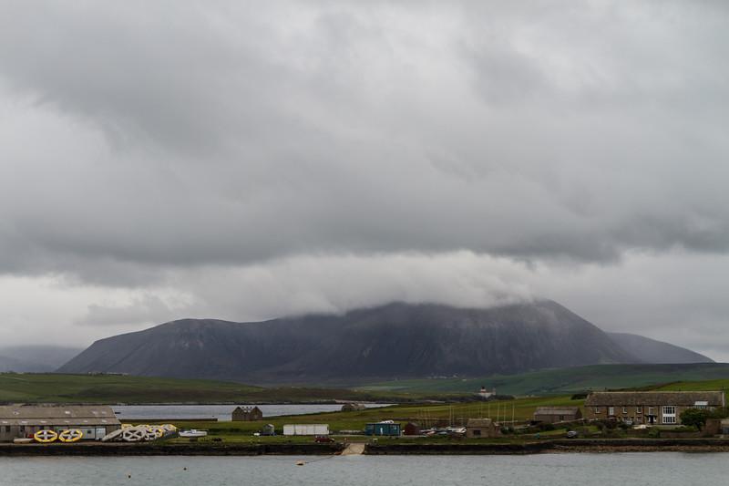 Northlink Ferry - 19.jpg