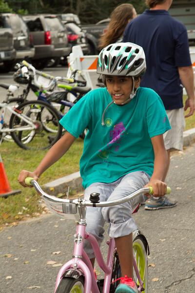 PMC Lexington Kids Ride 2015 187_.jpg
