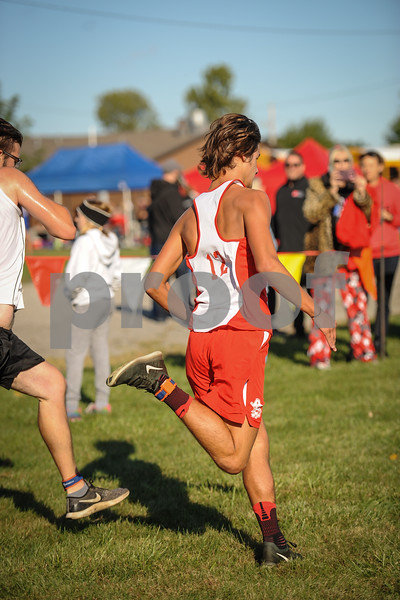 9-29-18 Bluffton HS XC boys at Kalida-92.jpg