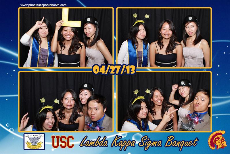 USC Banquet 2013_0042.jpg