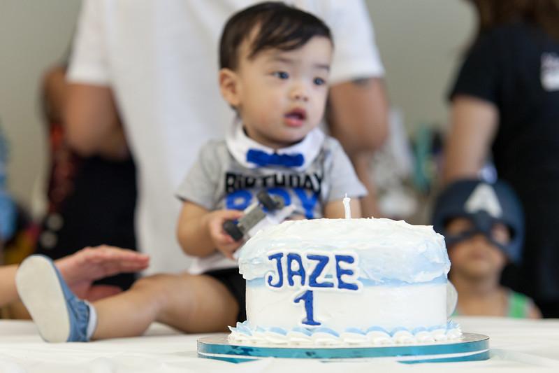 2018 Jaze Birthday(136).jpg