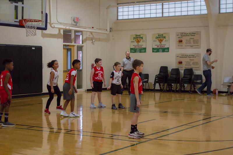 Basketball 2020-38.jpg