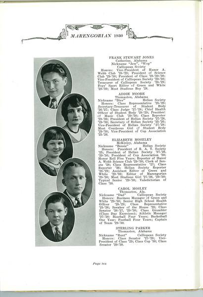 1930-00011.jpg
