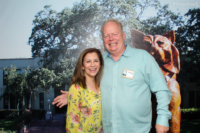 LOS GATOS DJ - LGHS Class of 79 - 2019 Reunion Photo Booth Photos (lgdj)-15.jpg