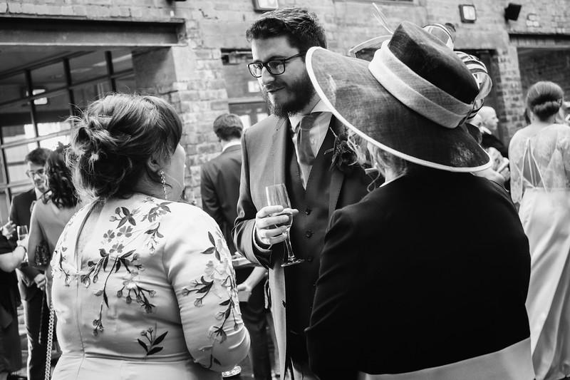 Mannion Wedding - 213.jpg