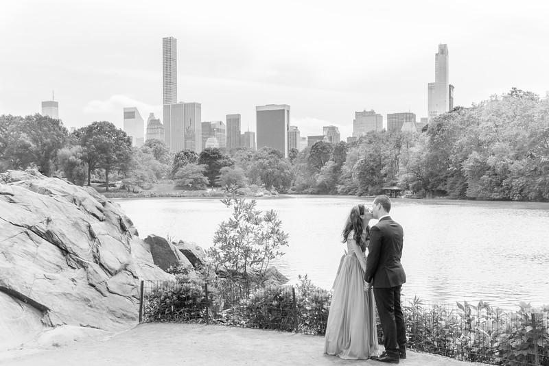 Ismael & Aida - Central Park Wedding-167.jpg