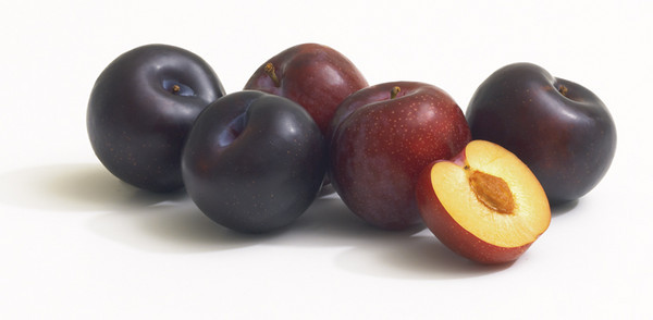 Plums_Red_Blk_1.jpg
