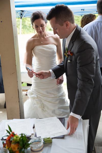 bap_schwarb-wedding_20140906155317PHP_0415