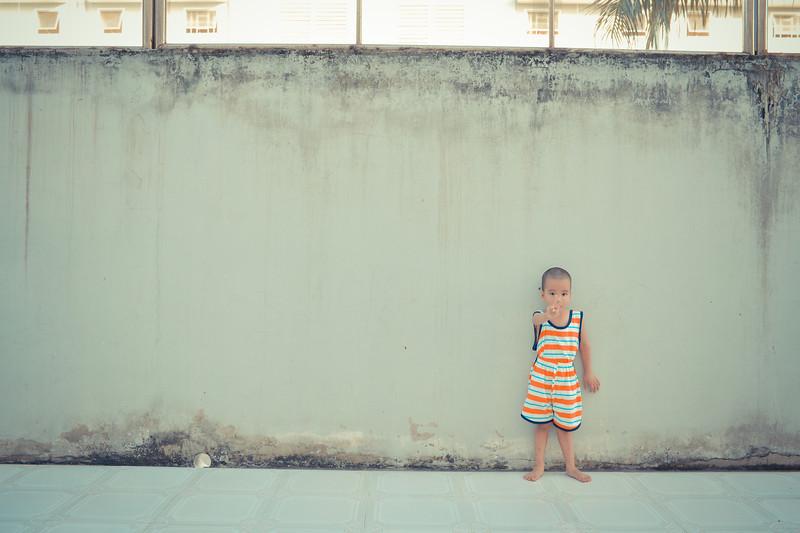 vietnam orphans (104 of 134).jpg