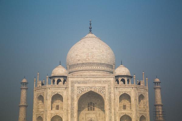 Asia - India