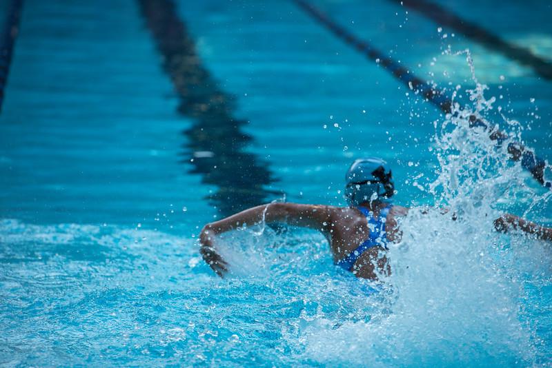 lcs_swimming_kevkramerphoto-104.jpg