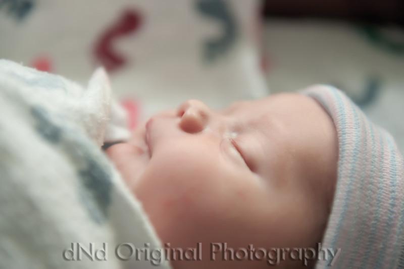 08 Kaelan Newborn soft.jpg