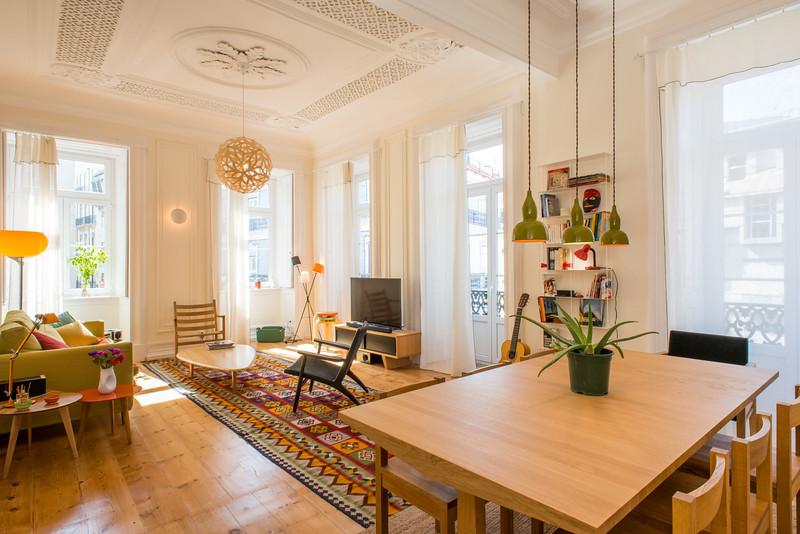 airbnb-0274.jpg