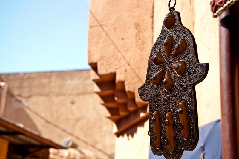 morocco_6207028540_o.jpg