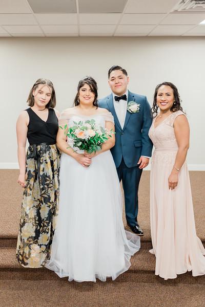 © 2015-2020 Sarah Duke Photography_Herrera Wedding_-515.jpg