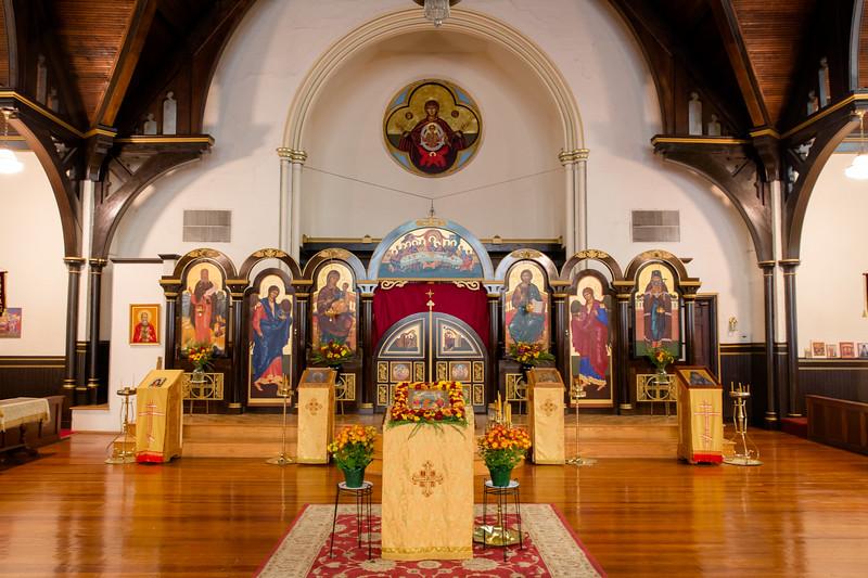 1-Maureen-Ryan-Sacrament-3.jpg