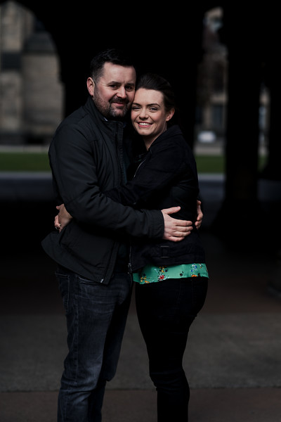 Kevin & Siobhan (for web)49.JPG