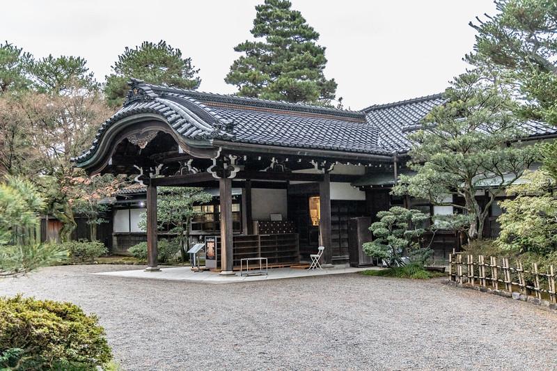 Kanazawa12072018_15.jpg