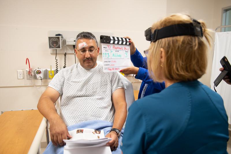 2019_0822-NursingSimTraining-0963.jpg