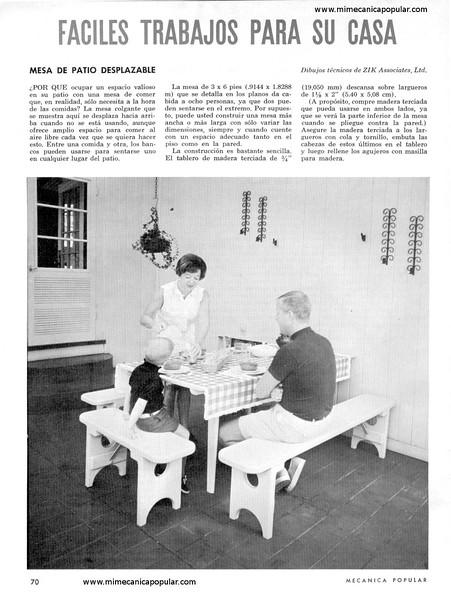 faciles_trabajos_para_su_casa_noviembre_1967-01g.jpg