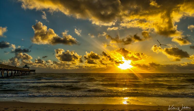 2019 Sunrise-9.jpg