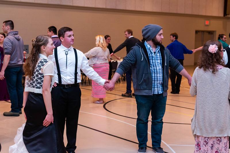 DancingForLifeDanceShots-66.jpg
