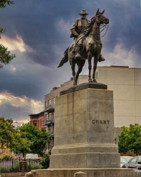 86 (5-25-21) Grant (3).jpg